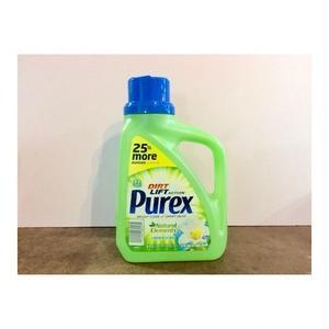 PUREX / 洗濯用洗剤 リネン&リリー 1,470ml