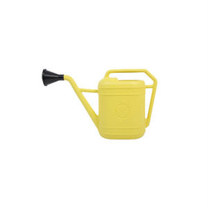 "Watering Can ""Yellow 6L"""