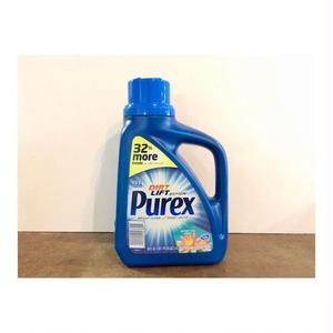 PUREX / 洗濯用洗剤 アフターザレイン 1,470ml