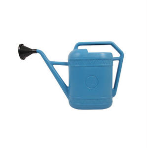 "Watering Can ""Blue 16L"""