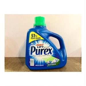 PUREX / 洗濯用洗剤 マウンテンブリーズ 4,430ml