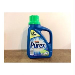 PUREX / 洗濯用洗剤 マウンテンブリーズ 1,470ml