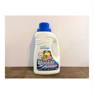 Woolite / 洗濯用洗剤 1,480ml