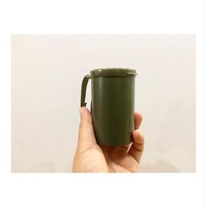 OD Storage Cup