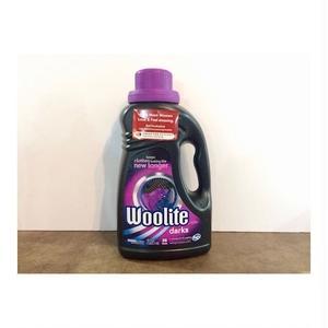 Woolite / 洗濯用洗剤 色柄物用 1,480ml