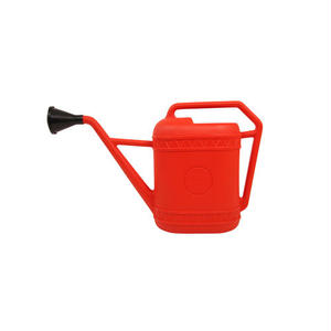 "Watering Can ""Red 9L"""