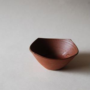 四方鉢(小)
