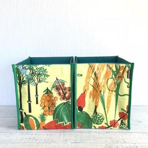pair box