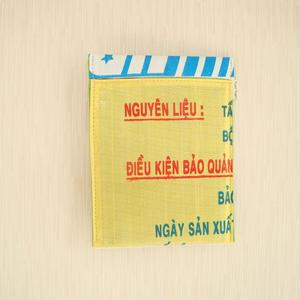 7inch tablet pocket