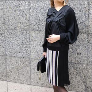 RITSUKO SHIRAHAMA ワンピース 8281810