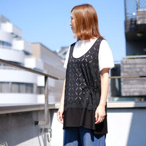 SYCOMORE BLANCHE トップス 8321660