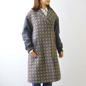Koyuki  コート 7550450