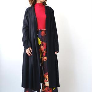 RITSUKO SHIRAHAMA コート 8255050