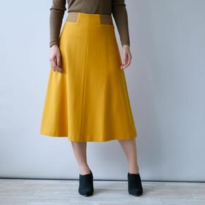 SYCOMORE BLANCHE スカート 8371370