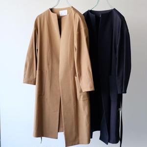 RITSUKO SHIRAHAMA リツコシラハマ コート
