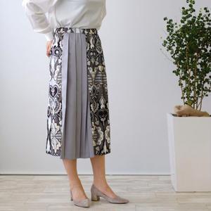 RITSUKO SHIRAHAMA スカート 7254670