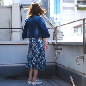 SYCOMORE BLANCHE スカート  8320270