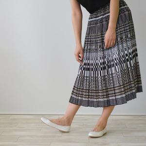 RITSUKO SHIRAHAMA スカート 7271770