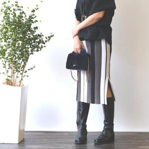 RITSUKO SHIRAHAMA スカート 8257170