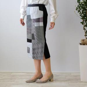 RITSUKO SHIRAHAMA スカート 6273670