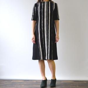 RITSUKO SHIRAHAMA ワンピース 8272210