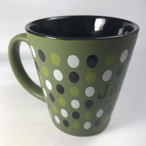 ジャマイカ直輸入 JAMAICA NO PROBLEM マグカップ