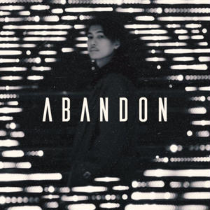 MAGNUM RECORDS「RUEED / ABANDON」