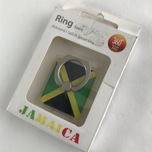 ジャマイカ直輸入!ジャマイカ PHONE RING
