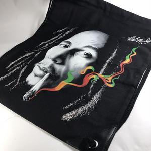 ジャマイカ直輸入  オフィシャル商品 ボブマーリーバッグ スプリフ