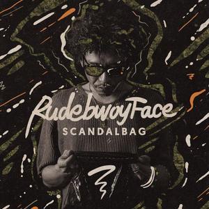 MAGNUM RECORDS「Rudebwoy Face / SCANDAL BAG」