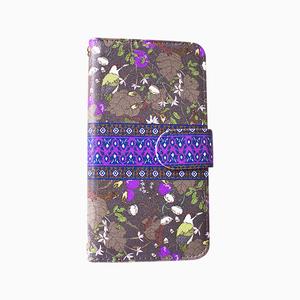 50個限定-Smartphone case-woodpecker
