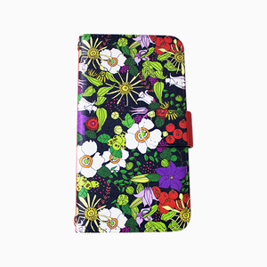 Smartphone case-Expectations-