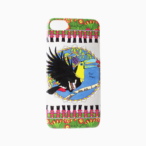 Smartphone case ハードケース -About TC-
