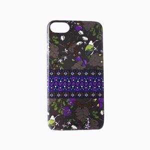 50個限定-Smartphone case ハードケース -woodpecker