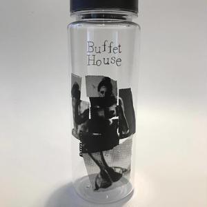 Buffet House 500mlボトル