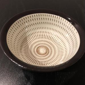 小石原焼 鶴見窯元 小鉢