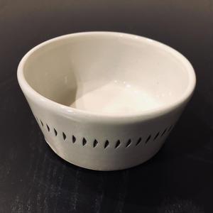 小石原焼 蔵人窯元 小鉢
