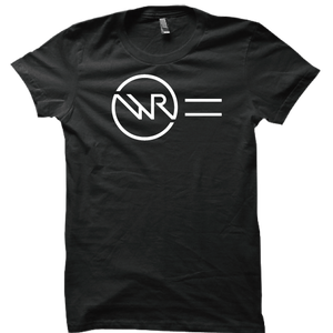 WR= T-Shirts