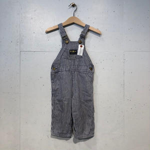 【80cm】oshkosh overall
