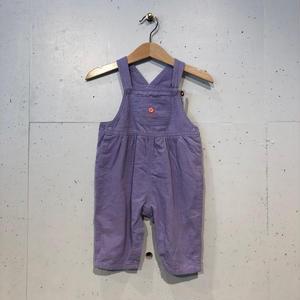 【70cm】oshkosh overall