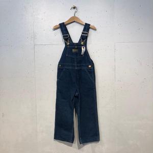 【110cm】oshkosh overall