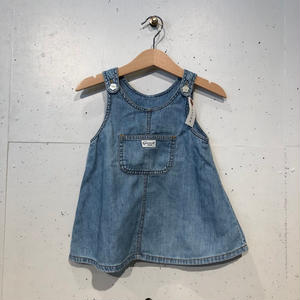 【70cm】guess onepiece