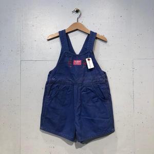 【100~105cm】oshkosh overall