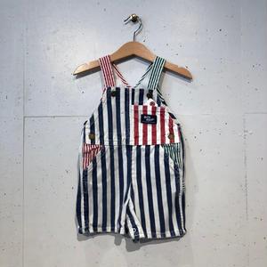 【90~95cm】oshkosh overall