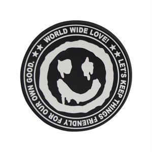 【WWL!】WWL!オリジナルコースター