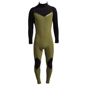 "VOUCH ""ULTIMATY"" 5/3mm SURFSUITS"