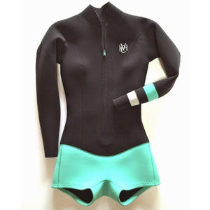 VOUCH LS SPRING for Wahine