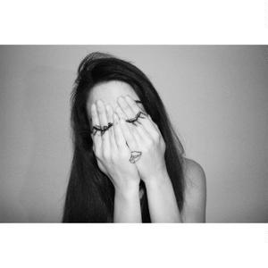 精力剤アフィリエイト「中折れに効果的な精力剤について」記事テンプレート(1000文字)