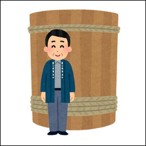 「日本酒の保存方法」お酒アフィリエイト向け記事のテンプレート!(約900文字)