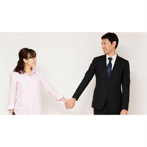 男性向け婚活アフィリエイト「婚活サービスの利用法」記事テンプレ(9500文字)